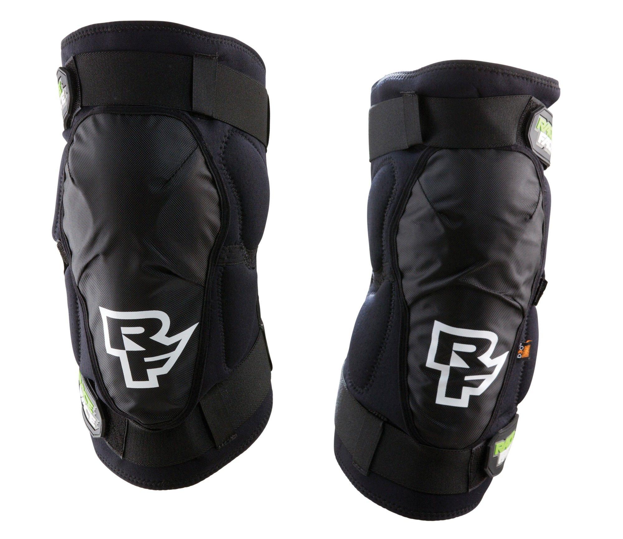 Race Face M Ambush Knee | Größe S,M,L,XL |  Protektor