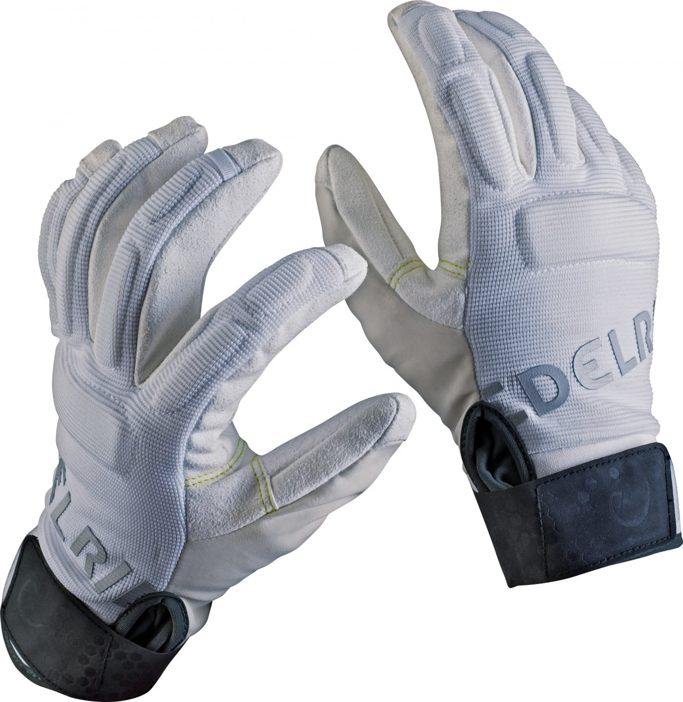 Edelrid Sticky Gloves   Größe XS,S,M,L    Fingerhandschuh