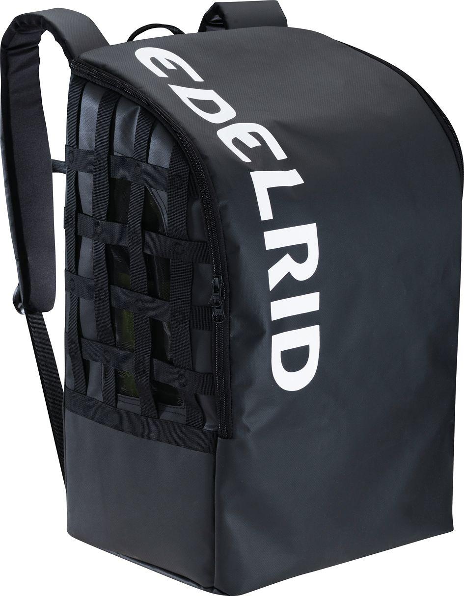 Edelrid Tool Bag 30 | Größe 30l |  Reisetasche