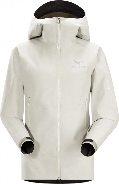 Arcteryx W Beta SL Jacket   Größe M   Damen Regenjacke