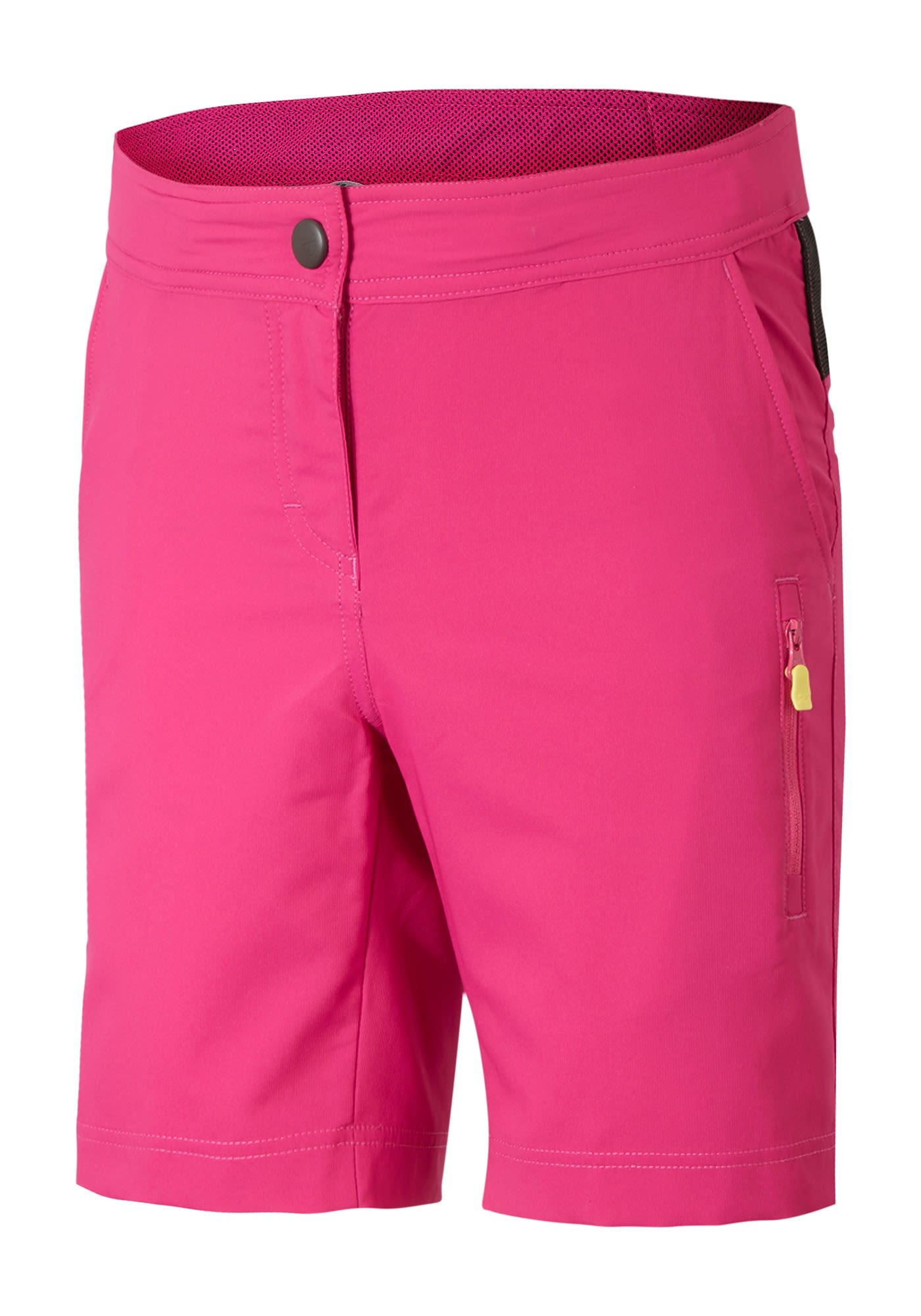 Ziener Junior Congaree X-Function Pink, 176 -Farbe Pink Blossom, 176