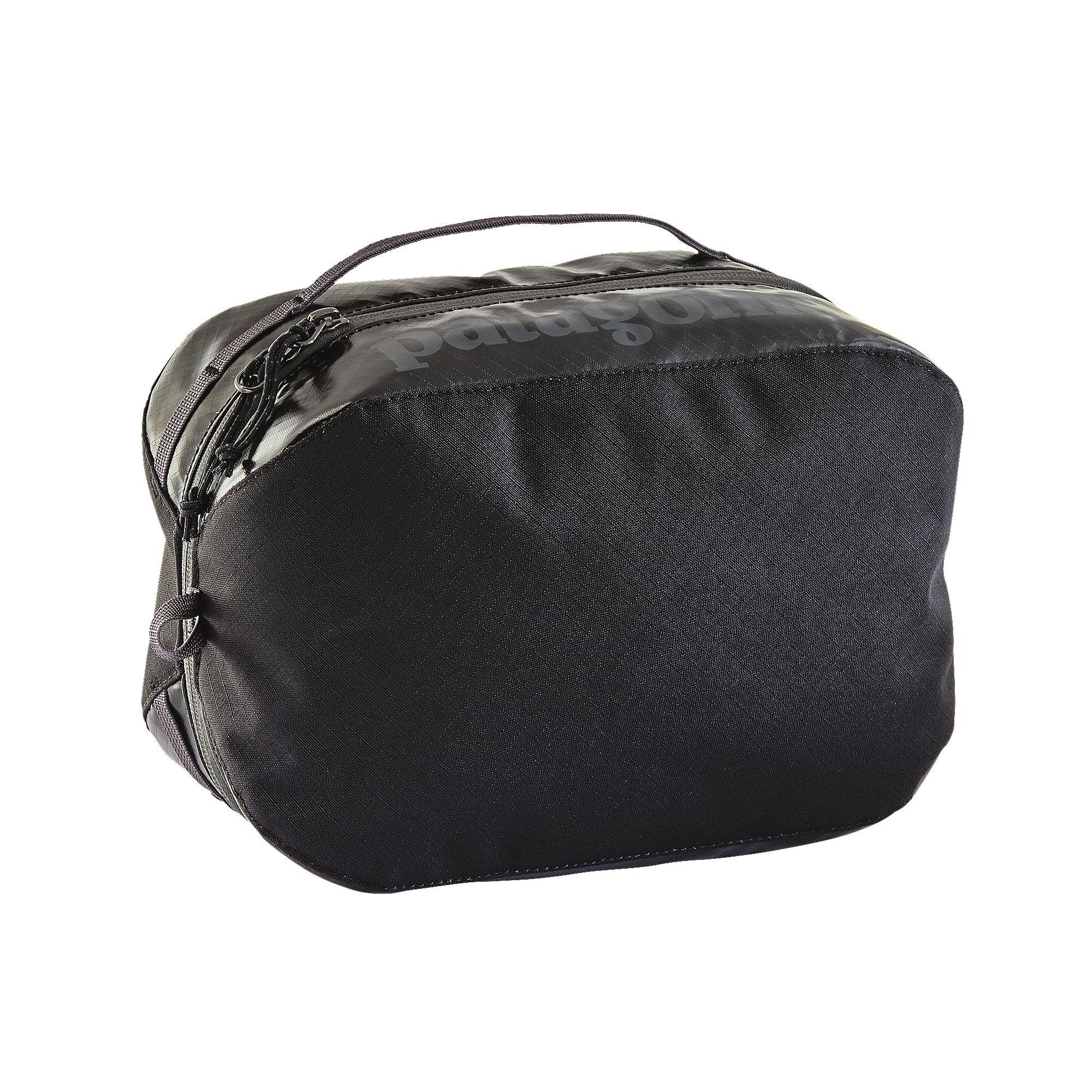 Patagonia Black Hole Cube Medium 6L |  Kulturtasche