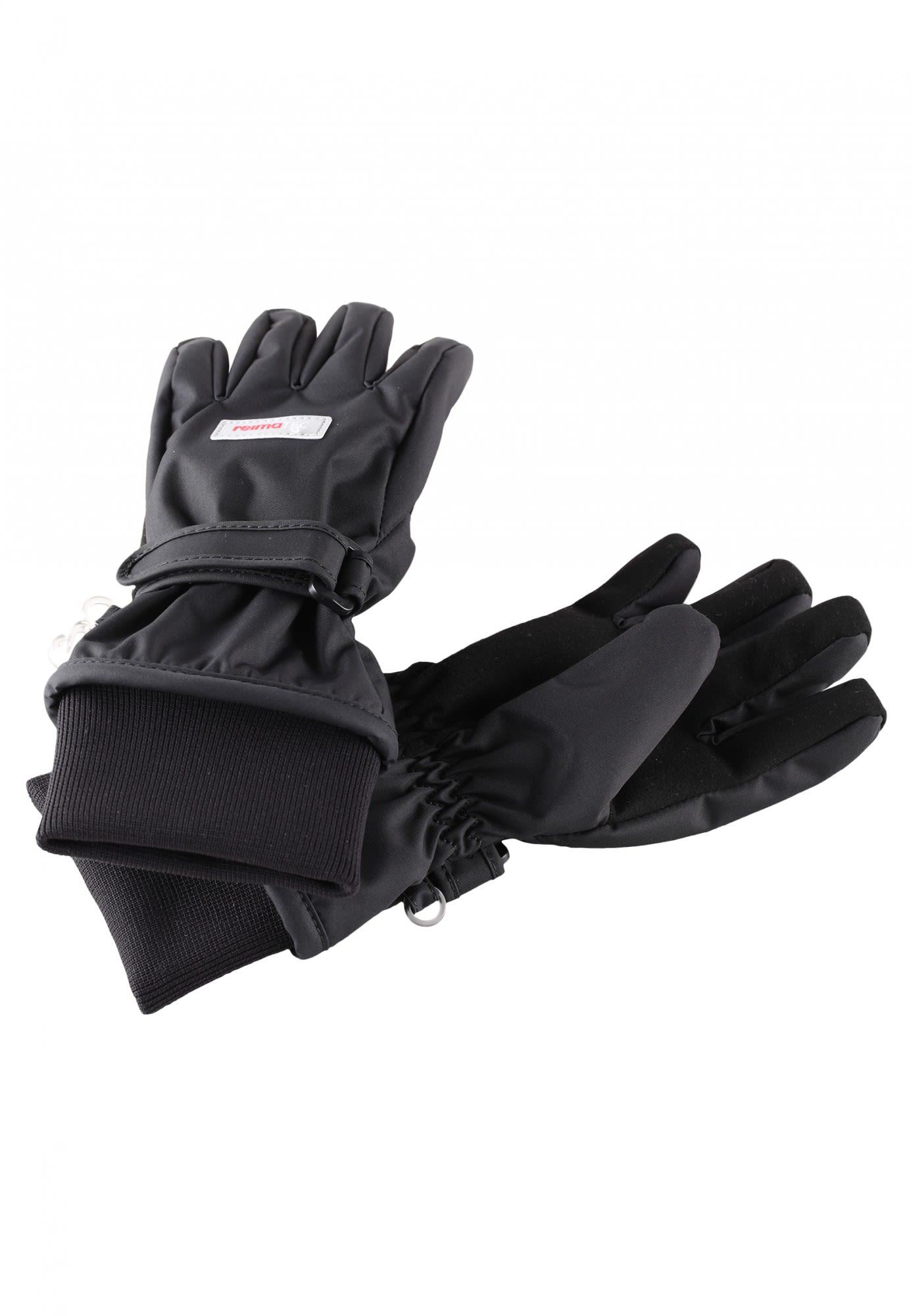 Reima Kids Tartu Gloves | Größe 8,4,5,6,7 | Kinder Fingerhandschuh