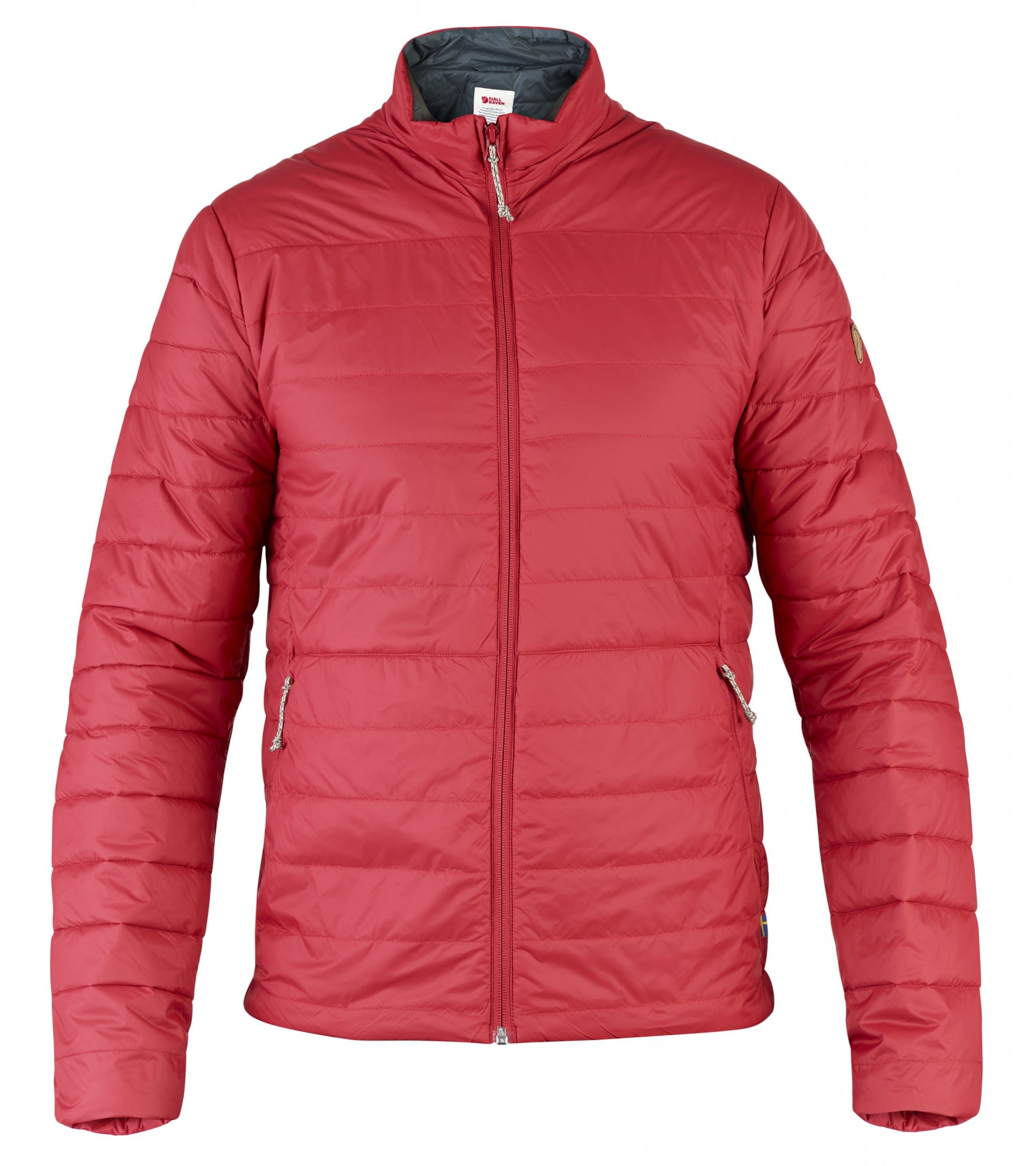 Fjällräven M Keb Lite Padded Jacket | Größe XS,M,L,XL,XXL,3XL | Herren Isola